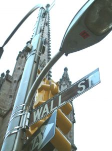 16684_wall_street_-_new_york.jpg